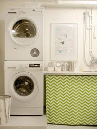home design laundry room ideas on a budget beach style compact the most stylish as beach style laundry room
