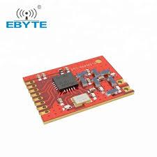 <b>Ebyte E07</b>-<b>868MS10 cc1101</b> 868mhz door sensor wireless module ...