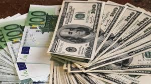 Αποτέλεσμα εικόνας για ευρώ φωτο