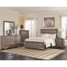 pierson 6 piece bedroom set bedroom furniture set