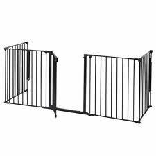 Unbranded камин <b>ворота baby</b> защитные <b>барьеры</b> - огромный ...