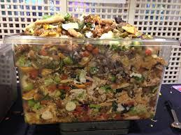 essay on food waste words essay essay on food waste 500 words
