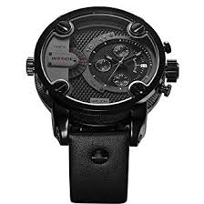 2018 lige new fashion mens watches luxury brand business quartz watch men sport waterproof big dial male watch relojes hombre