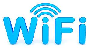 """Résultat de recherche d'images pour """"WIFI"""""""