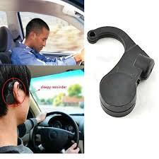 <b>Car Safe Device Anti</b> Sleep Drowsy Alarm Alert Sleepy Reminder for ...