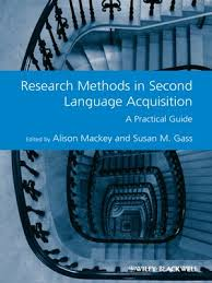GMLZ--Guides to <b>Research Methods</b> in Language and Linguistics ...