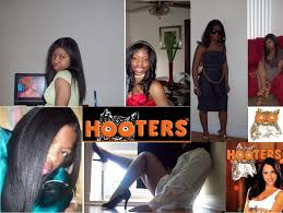 experiences of a hooters girl applying at hooters experiences of a hooters girl applying at hooters