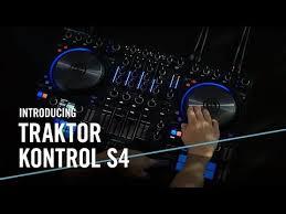 <b>Native Instruments</b> Traktor Kontrol S4 MK3. Цена, отзывы ...