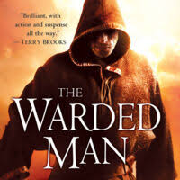 The <b>Warded Man</b> | Demon Cycle Wiki | Fandom