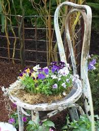 Image result for affordable gardening
