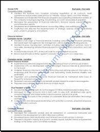 usa resumes samples sample cv resume