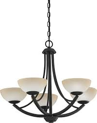 patriot lighting cody rubbed antique bronze 25 5 light gu24 chandelier with flat opal glass complete with bulbs at menards kitchen pinterest amelie distressed chandelier perfect lighting