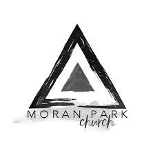 Moran Park Church