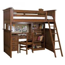 bedroom cheap bunk beds twin beds for teenagers adult bunk beds with slide bunk beds bedroom kids bed set cool