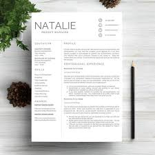 Resume Examples  Senior Executive Resume Sample With Strengths In Business Solutions And Career Background As     Air Duct Cleaning
