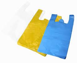 """Résultat de recherche d'images pour """"sac en plastique"""""""