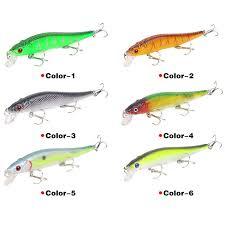 <b>fish</b> bait sea products off 59% - farmaprima.mk