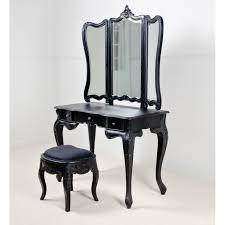 cool small black antique black bedroom furniture