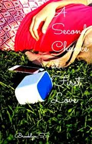 story not found   wattpad a second chance at first love  ethically charged essay
