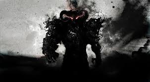 Dark,Monster&Demon - Page 3 Images?q=tbn:ANd9GcSJnX_DYqh4mRRgc-AJc8osf8iSsFOtqSxfTLbbbJnMzY_I5XxT