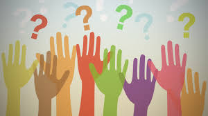 3 simple questions to help you ask better questions samluce com
