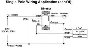 solved the 3 way dimmer switch has 4 wires 1 red fixya 3103a3a jpg