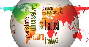 Risultati immagini per lingue