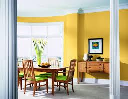 small paint colors idea decor kitchen best paint colors for small kitchens decor ideasdecor e home i