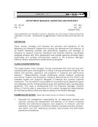 doc example resume objective statement for s resume what is a resume objective resume what is a resume objective the