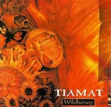 <b>Tiamat</b> - <b>Wildhoney</b> / Gaia - Amazon.com Music