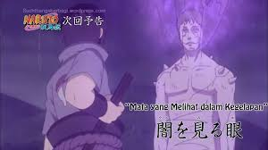 Naruto Shippuuden 331 3gp dengan subtitle indonesia berformat 3gp,mp4 and mkv gratis