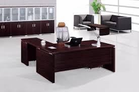 beautiful beauty office furniture design office modern furniture suggestions beautiful office furniture