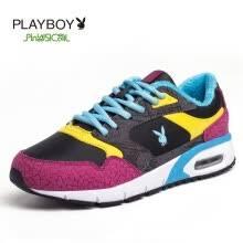 <b>Sneakers</b>-<b>Women's Shoes</b>-<b>Shoes</b> & Bags sold on JOYBUY.COM