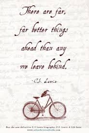 Quotes on Pinterest | Retro Quotes, Vintage Quotes and Cute Quotes via Relatably.com