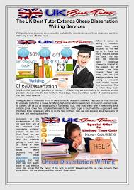 essay  wrightessay music important in our life  sample paper of ielts  writing  gav allfeed com