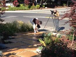 landscaping design templates garden post online landscape design upload photo