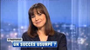 Delphine Simon : J.T. (RTBF - Octobre 2012) - delphine_simon-15_minutes-20120116-1-by_pouce_tn