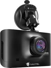 <b>Видеорегистратор Navitel</b> R400NV, черный — купить в интернет ...