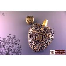 11 Best perfume images | Perfume, Perfume bottles, Fragrance