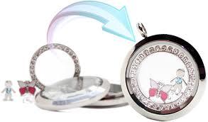 Купить круглый <b>медальон</b> по доступной цене / Интернет-магазин ...