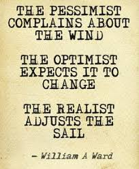 Quotes About Complaining on Pinterest | Quotes About Heaven ...