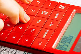 determining when you should hire a full time accountant