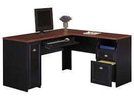 download1000 x 731 beautiful office desks shaped 5