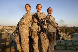 why is the cia worried about recruiting transgenders they need sargent sheena adams 25 hospital corpsman shannon crowley 22 and lance corporal