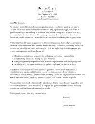 cover letter for hr internship resume co cover letter for hr internship resume