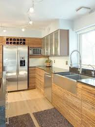 contemporary kitchen lighting fixtures. image of contemporary kitchen lights lighting fixtures p