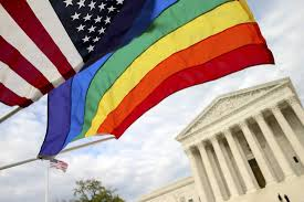 francis debernardo bondings  new ways ministry and u s catholics rejoice at supreme court marriage equality decision