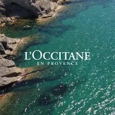 Закройте глаза, насладитесь звуком... - L'OCCITANE en <b>Provence</b>