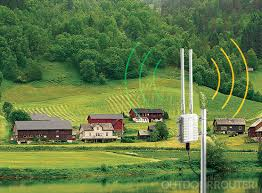 <b>4G</b> SIM Card <b>Router</b> WiFi Wireless   <b>Outdoor 4G</b> LTE <b>Router</b>