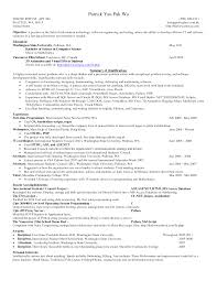s and trading internship resume s trader cover letter visualcv finance student resume example s trader cover letter visualcv finance student resume example